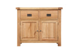 Stamford Small Sideboard