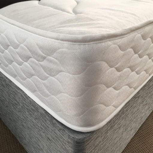 Eclipse Ultra Single Mattress