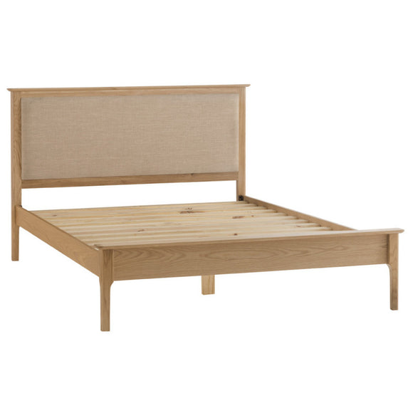 Northport  bed frame