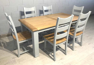 Orchard 1.4 Extending Table