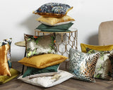 Stockist of Scatterbox Cushions