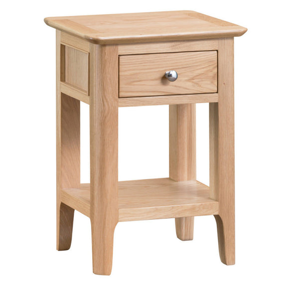 Northport Medium Lamp Table