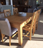 Stamford Large Ext Table