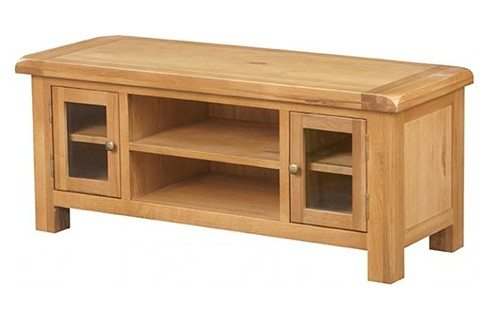 Stamford Large Tv Unit