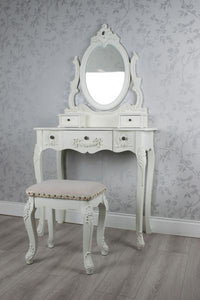 Natalie Dressing Table