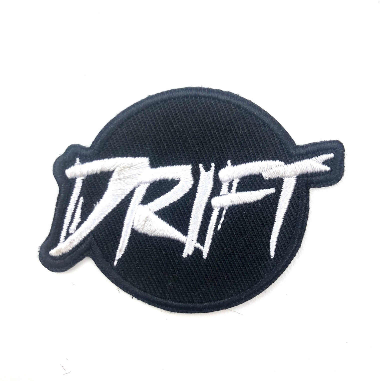 DRIFT PATCH