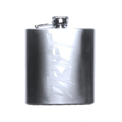 DRIFT FLASK