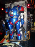Iron Man Custom Painted Monger