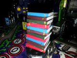 Ghostbusters Bookstacking mod Solid