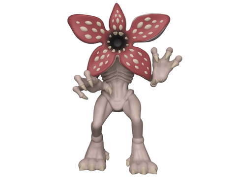 "Stranger Things ""Demogorgon"""