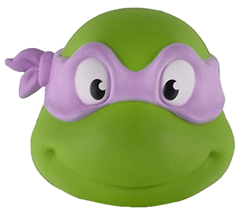 "Teenage Mutant Ninja Turtles Character Shooter ""Donatello"""