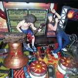 "ACDC Playfield Characters ""Angus and Brian"""