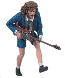 "ACDC Playfield Character ""Angus Young"""