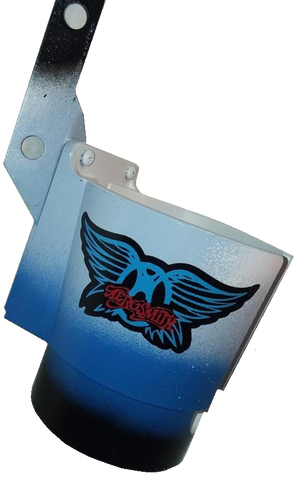 "Aerosmith PRO PinCup ""Wings"""