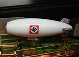 Indiana Jones Nazi Blimp