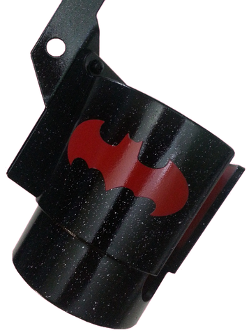 Batman 66 Super LE PinCup