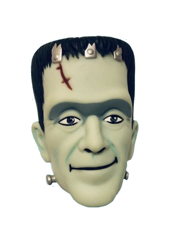 "Munsters Character Shooter ""Herman"""