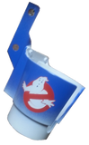 "Ghostbusters PinCup ""Logo"""