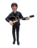 "Beatles Playfield Character ""George Harrison"""