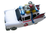 Ghostbusters Ecto-1 Car Small (Vinyl)