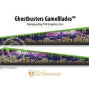 Ghostbusters Pinball GameBlades™