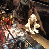 Hobbit Playfield Character Gollum