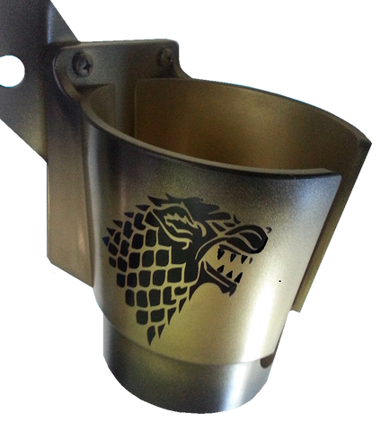 Game Of Thrones PinCup PRO