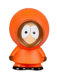 "South Park Character Shooter ""Kenny"""