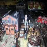 The Walking Dead Playfield Character Merle