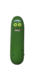 "Rick and Morty ""Pickle Rick"""