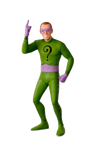 Batman Playfield Character Riddler