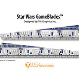 Star Wars GameBlades™