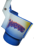 Whirlwind PinCup