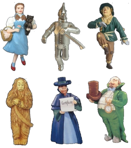 Copy of WOZ Playfield Characters