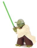 "Star Wars Playfield Character ""Yoda 2"""