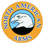 NAA (north american arms)