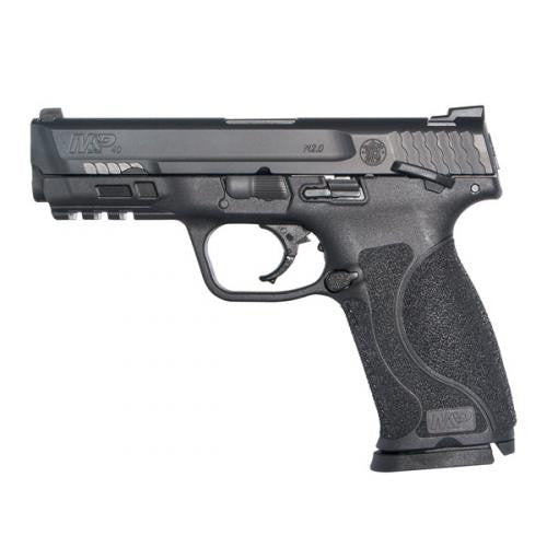 NEW Smith & Wesson m&p40 2.0 .40cal w/safety