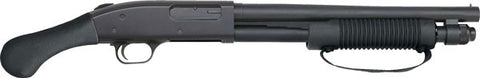 NEW Mossberg 590 Shockwave 20ga pump