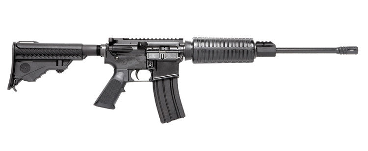 NEW DPMS Oracle AR-15 .223/5.56mm