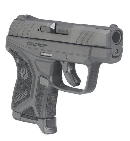 NEW Ruger LCP II .380