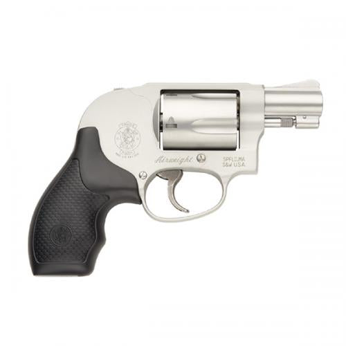 NEW Smith & Wesson 638 airweight .38