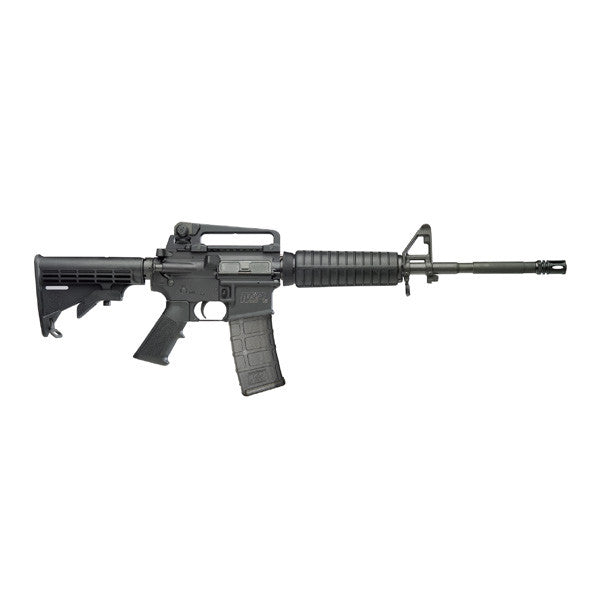 NEW Smith & Wesson M&P15 M4A3 .223/5.56
