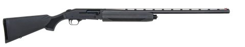 "NEW Mossberg 88 20ga pump 26"" brl"
