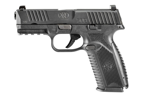 NEW FN 509 9mm