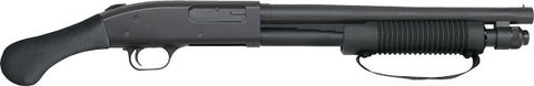 NEW Mossberg 590 Shockwave 12ga pump
