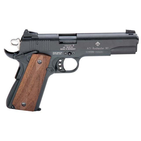 NEW ATI (american tactical imports) GSG 1911-22 .22LR