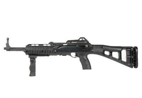 NEW Hi Point Carbine w/Foward Grip *SELECT CALIBER