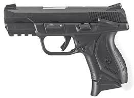 NEW Ruger American .45acp Compact