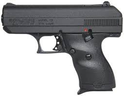 NEW Hi-Point C9 9mm