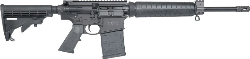 NEW Smith & Wesson M&P 10 Sport .308win